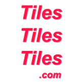 Tiles Tiles Tiles | Wigan specialists in Tiles, Stone and Wood Flooring